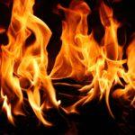 Огнеупорность шамотного кирпича