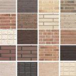 Разнообразие фиброцементных панелей для отделки фасадов