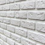 Гипсовый кирпич для стен