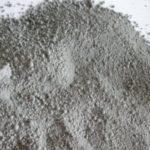 Микро пенообразователи для повышения пластичности кирпича