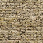 Текстура стены бесшовная